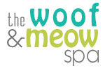 Woof & Meow Spa – Dog & Cat Grooming – Vancouver